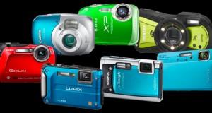 Digitale Onderwatercamera Kopen