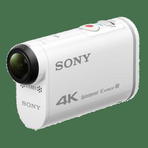 action camera kopen SONY