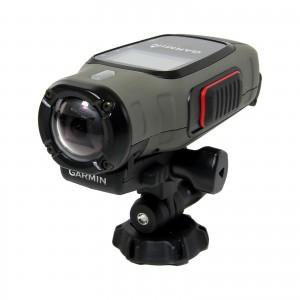 action camera kopen garmin virb elite