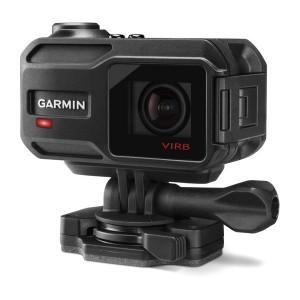 action camera kopen garmin virb xe