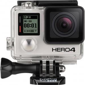 action camera kopen gopro hero
