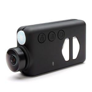 action camera kopen mobius