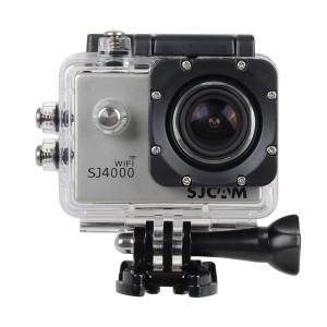 action camera kopen sjcam