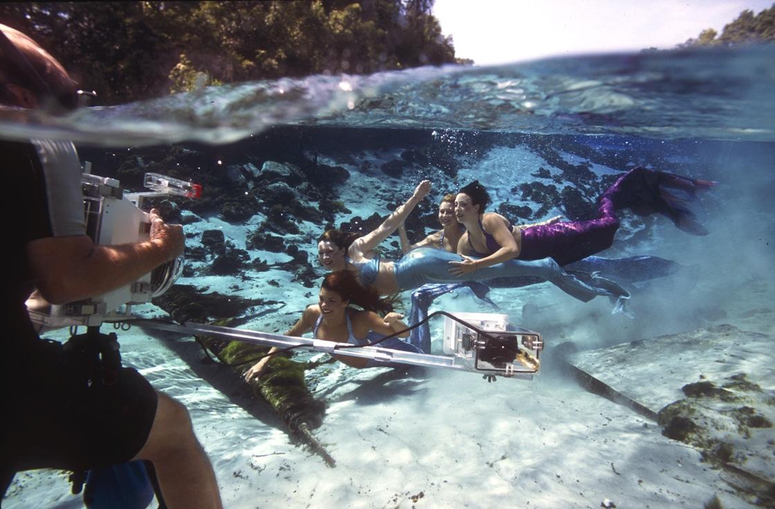 Beste Waterproof Camera