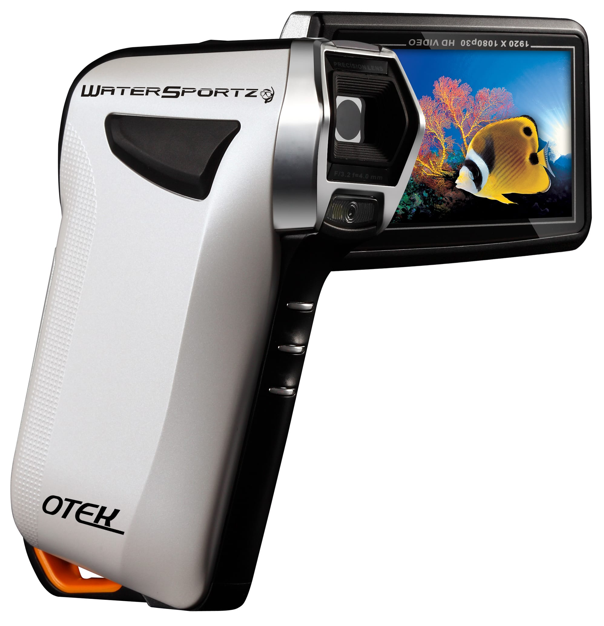 Onderwater Filmcamera kopen