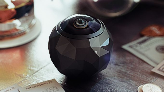 360fly Review