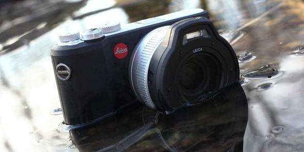 Beste Leica X-U