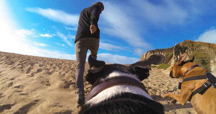 Beste Xiaomi Yi Sport Camera Review