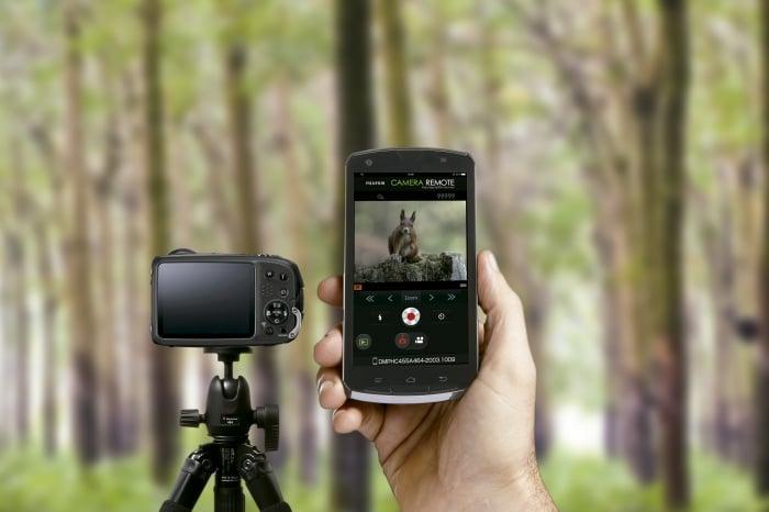 Goedkoopste Fujifilm FinePix XP90 Review