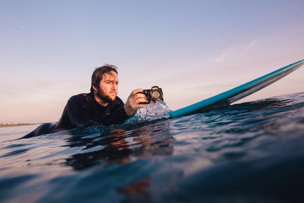 Goedkoopste Leica X-U Review