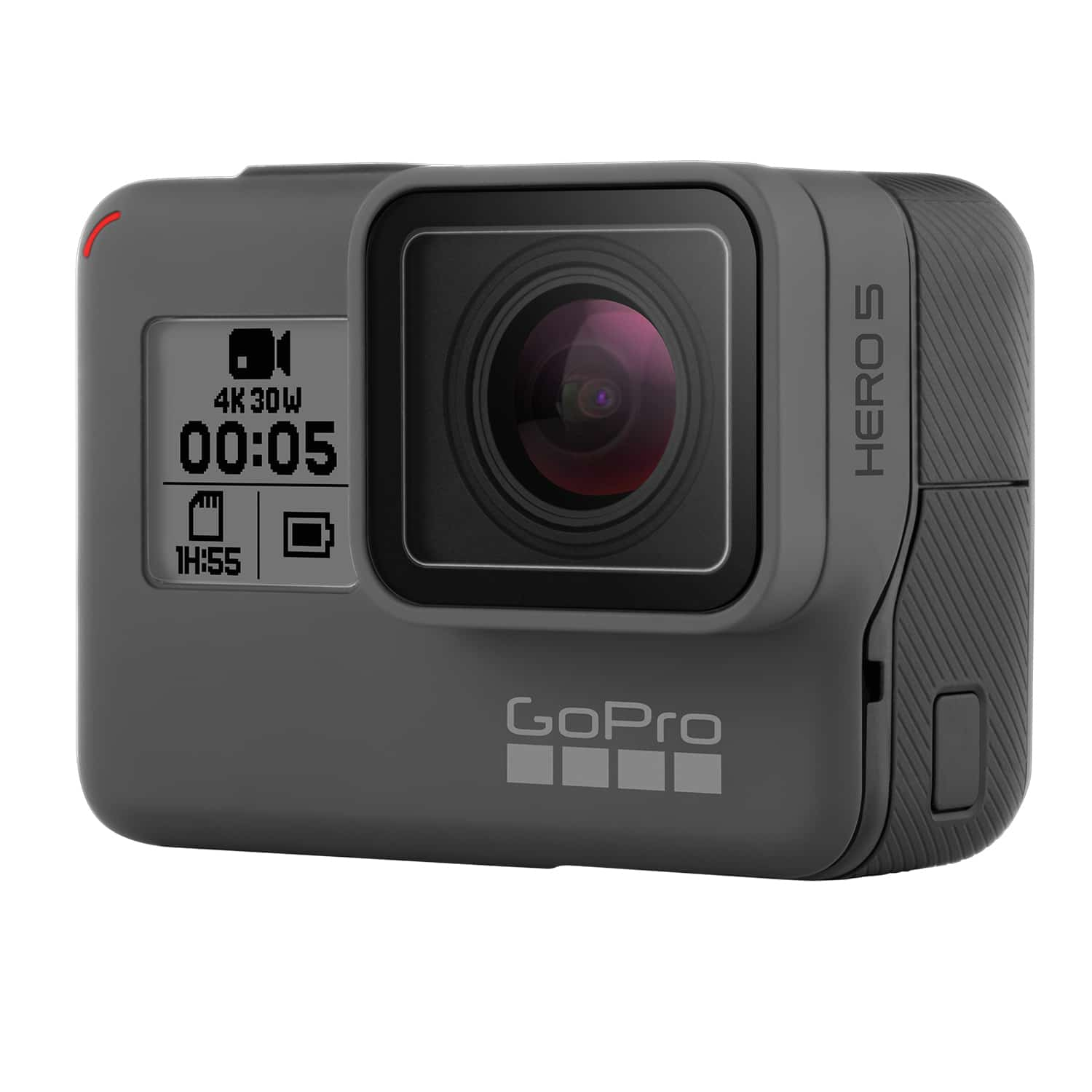 Beste GoPro Hero5 Black Review