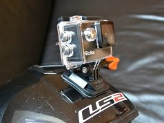 Rollei Actioncam 425 Review