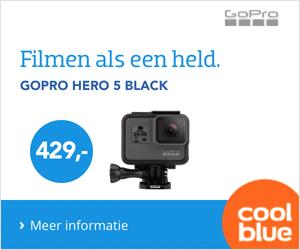 Camerashop GoproHer5