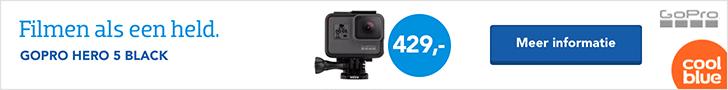 Camerashop-GoproHero5