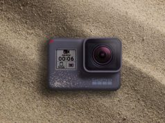 GoPro Hero 6 Black Review