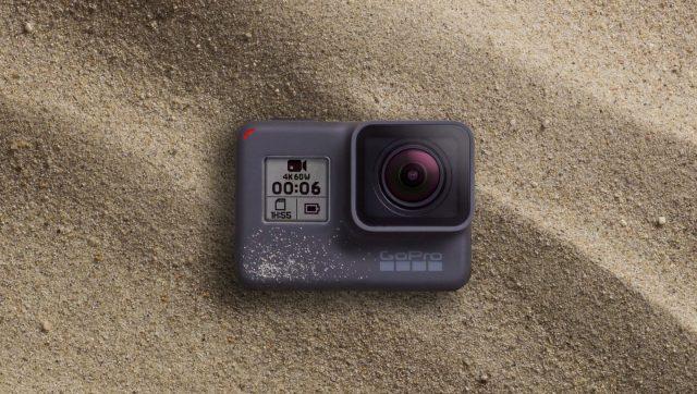 GoPro Hero 6 Black Review