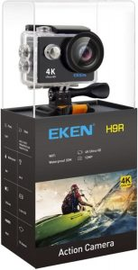 eken h9r camera action kopen