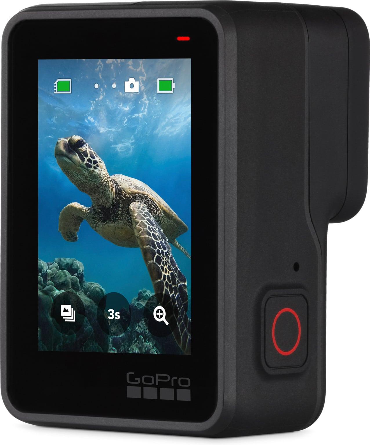 gopro hero 7 kopen beste onderwater action camera
