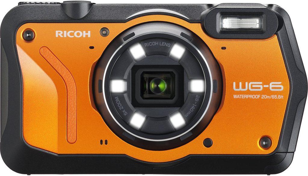 ricoh wg-6 kopen review beste koop